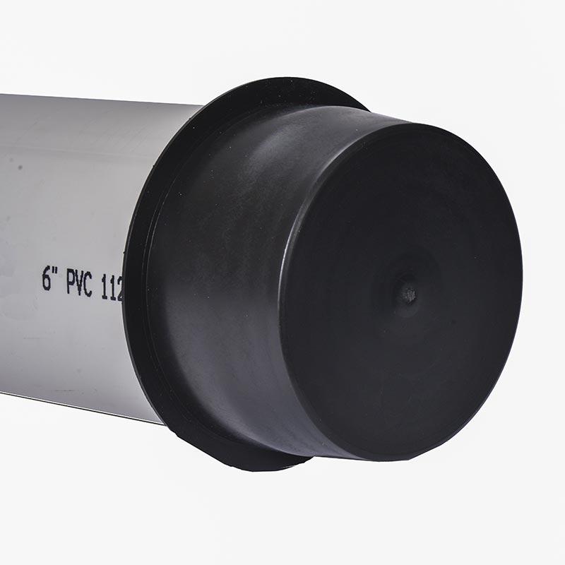 Duct plugs houston injection molding plastic