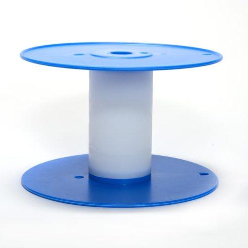 Plastic-Spools-4